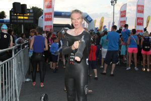 2014: Nice Ironman - Pre Race